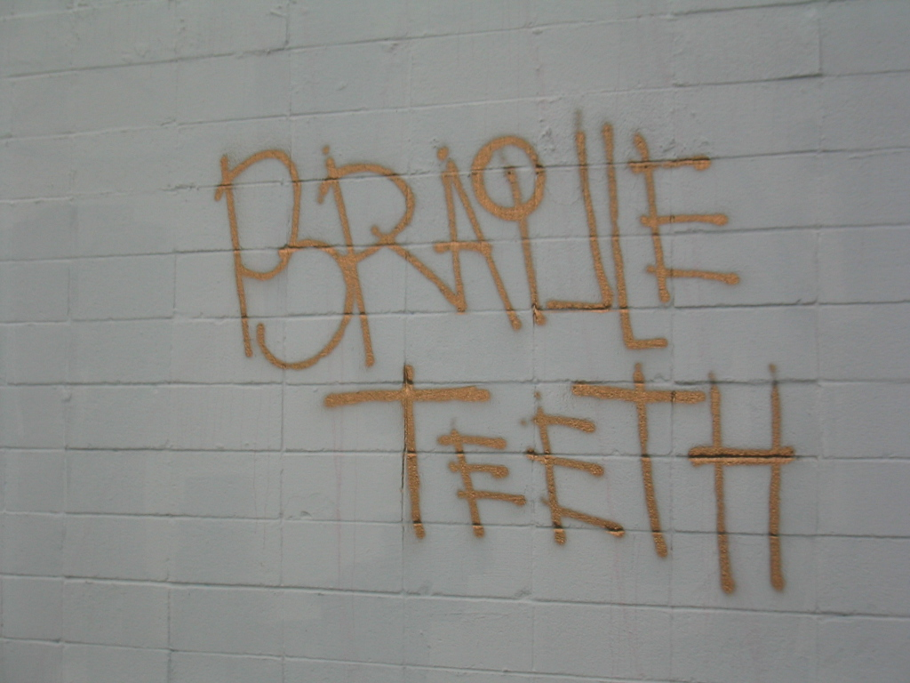braille-teeth.JPG